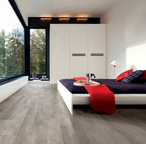 everything you wanted to know about high end laminate flooring catalfamo gallery blog. Black Bedroom Furniture Sets. Home Design Ideas