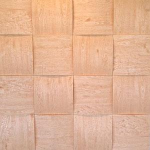 Interlam Wall Coverings & Veneers