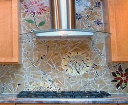 Custom Mosaics from Mixed-Up Mosaics