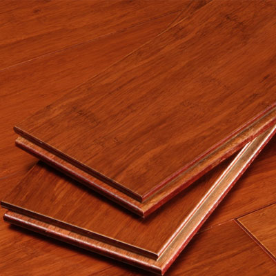 Cali Bamboo Flooring Fossilized Hd Wide Plank Collection