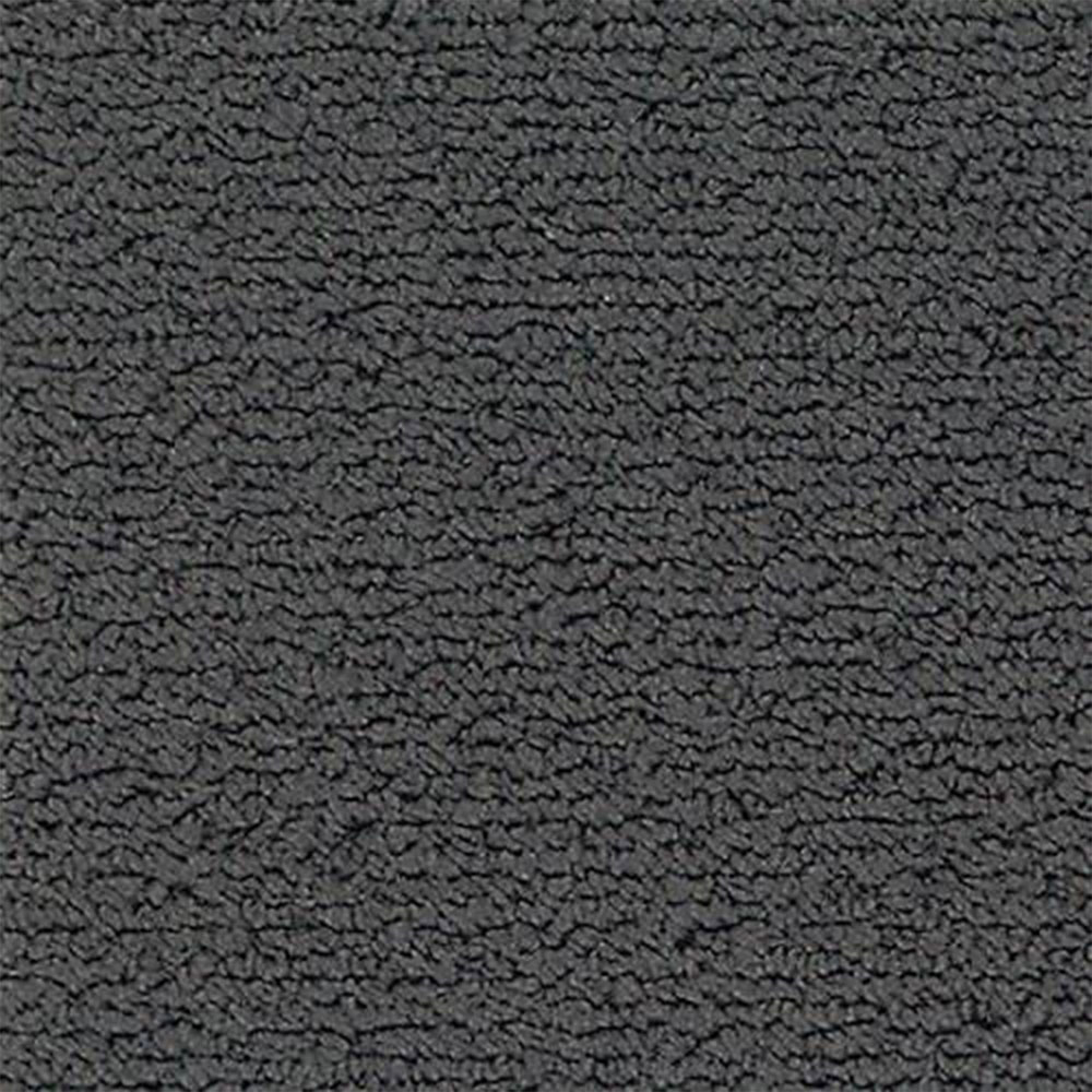 SFI Floors Crayons Black Pearl