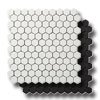 floor-vintage-hexagon-mosaic-glass