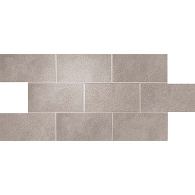 Atlas Concorde Dwell Brick Gray