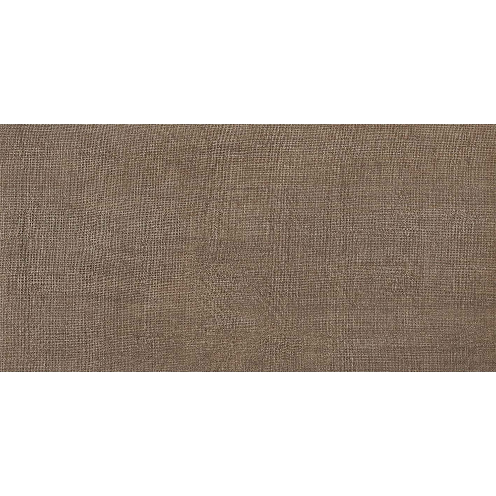 Atlas Concorde Jute Brown Coffee