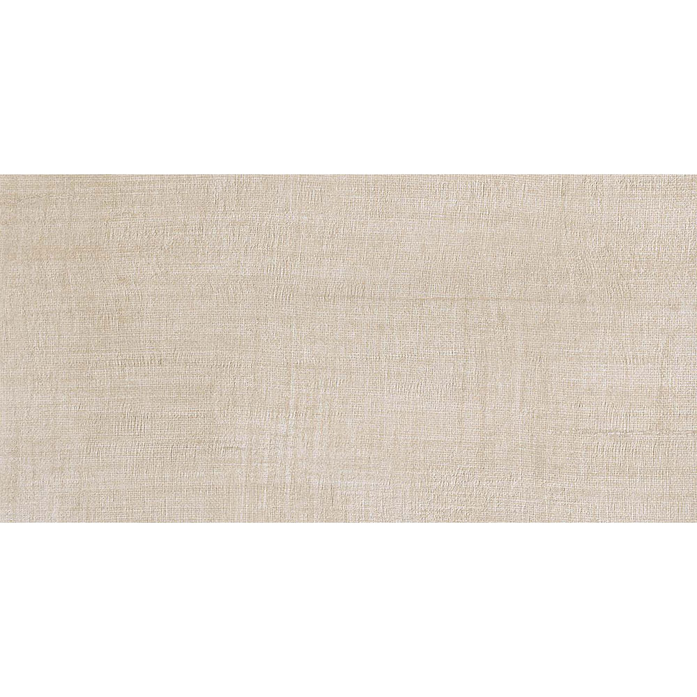 Atlas Concorde Jute Pure Cotton