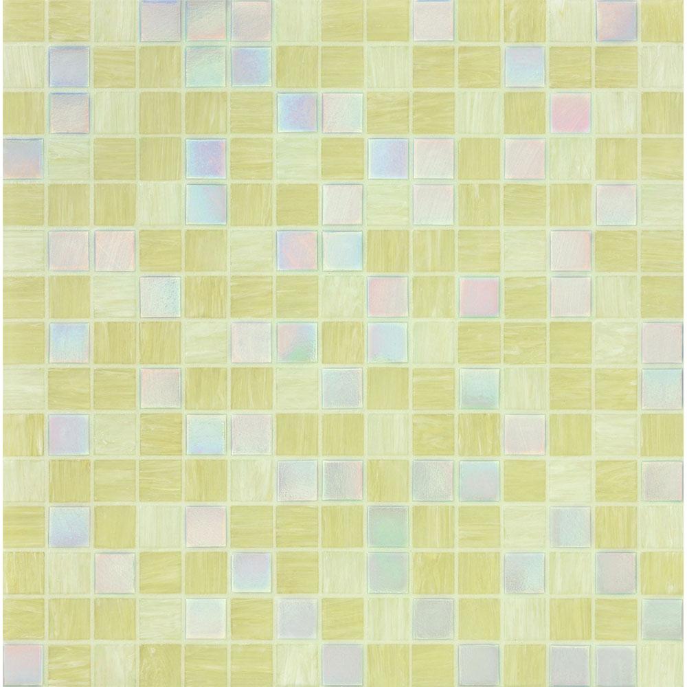 Bisazza mosaico blends 20 tile stone colors - Bisazza mosaico bagno ...