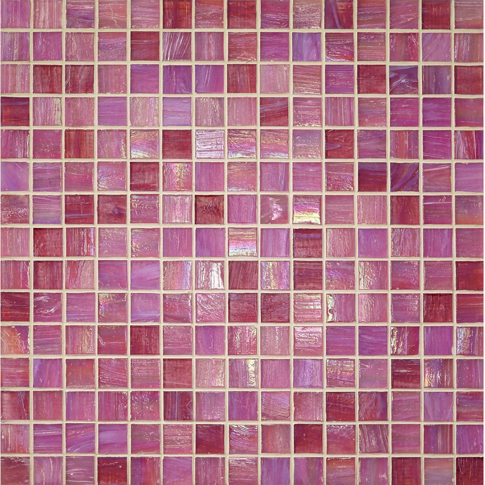 Bisazza Mosaico Blends 20 Marilyn