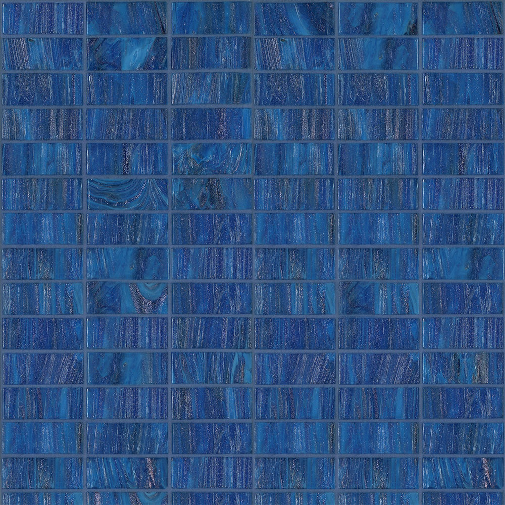 Bisazza Mosaico Bricks 2 x 5 A GM 2050.59 A