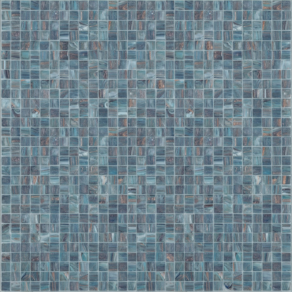 Bisazza Mosaico Le Gemme Collection 10 GM10.02