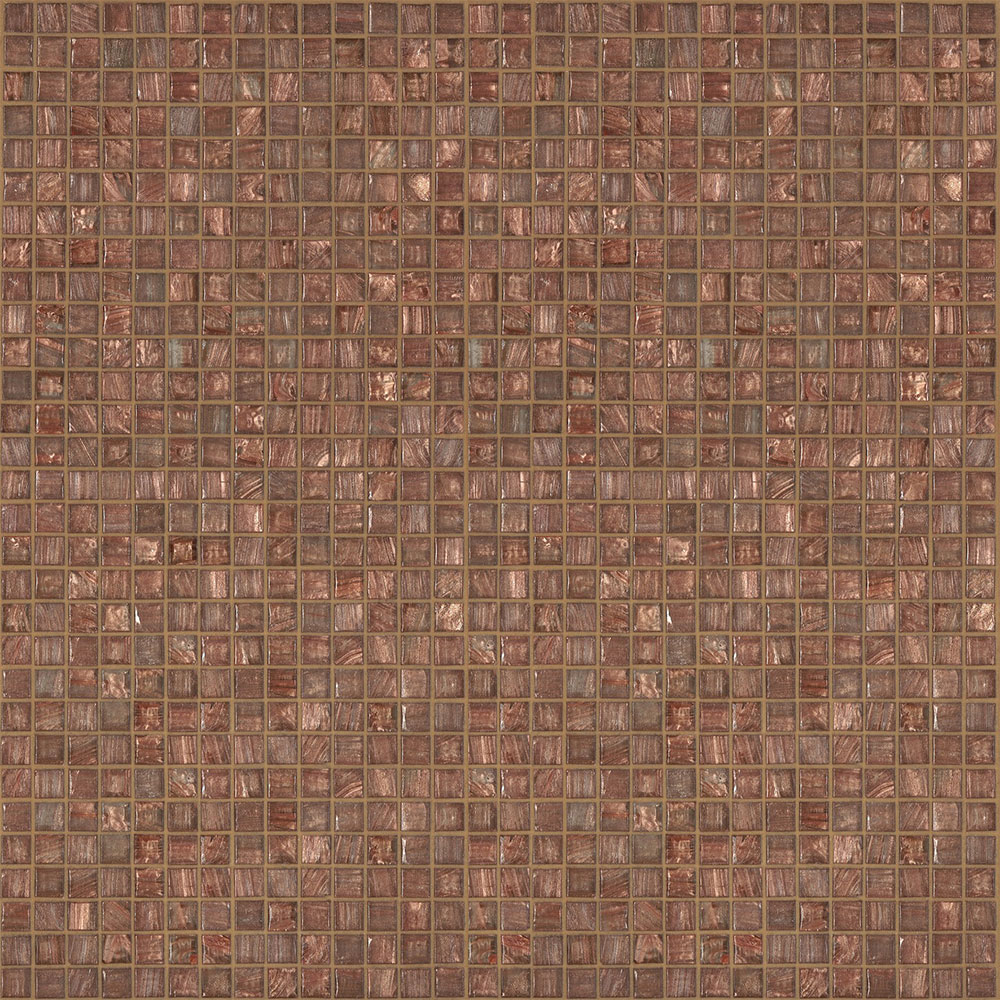 Bisazza Mosaico Le Gemme Collection 10 GM10.10