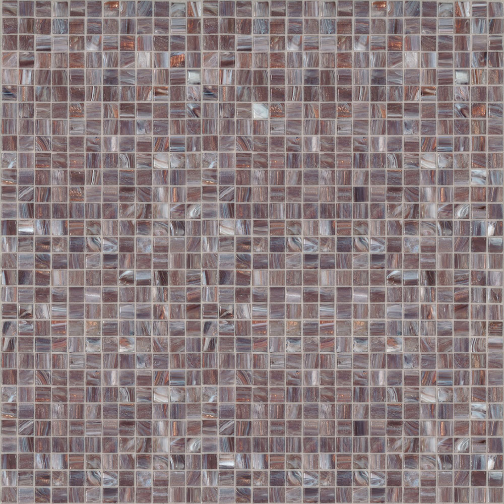 Bisazza Mosaico Le Gemme Collection 10 GM10.25