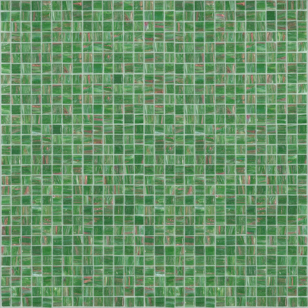 Bisazza Mosaico Le Gemme Collection 10 GM10.27
