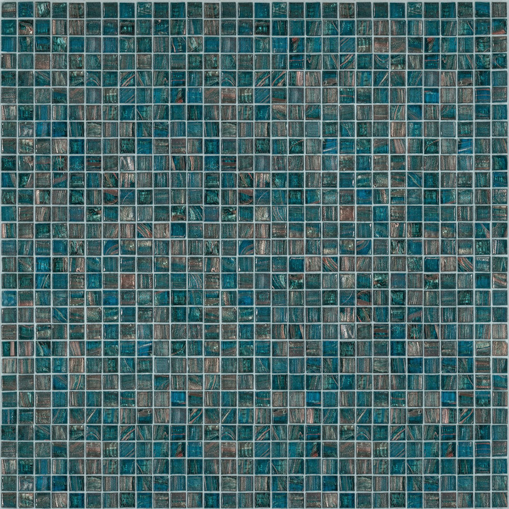 Bisazza Mosaico Le Gemme Collection 10 GM10.49