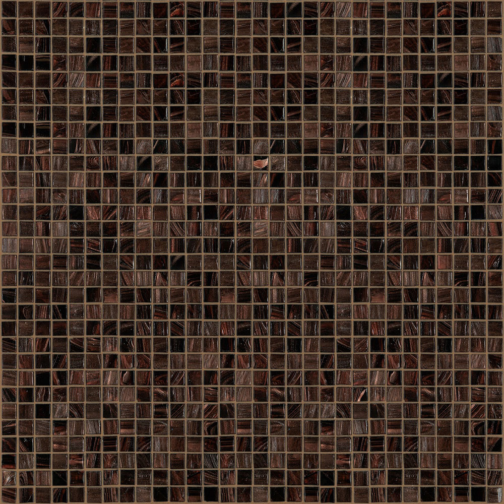Bisazza Mosaico Le Gemme Collection 10 GM10.51