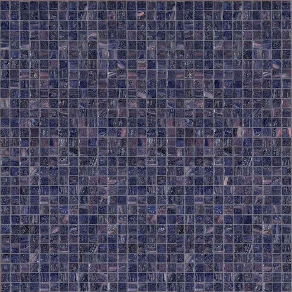 Bisazza Mosaico Le Gemme Collection 10 GM10.53
