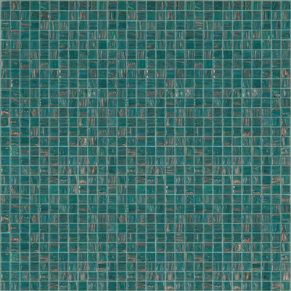 Bisazza Mosaico Le Gemme Collection 10 GM10.67