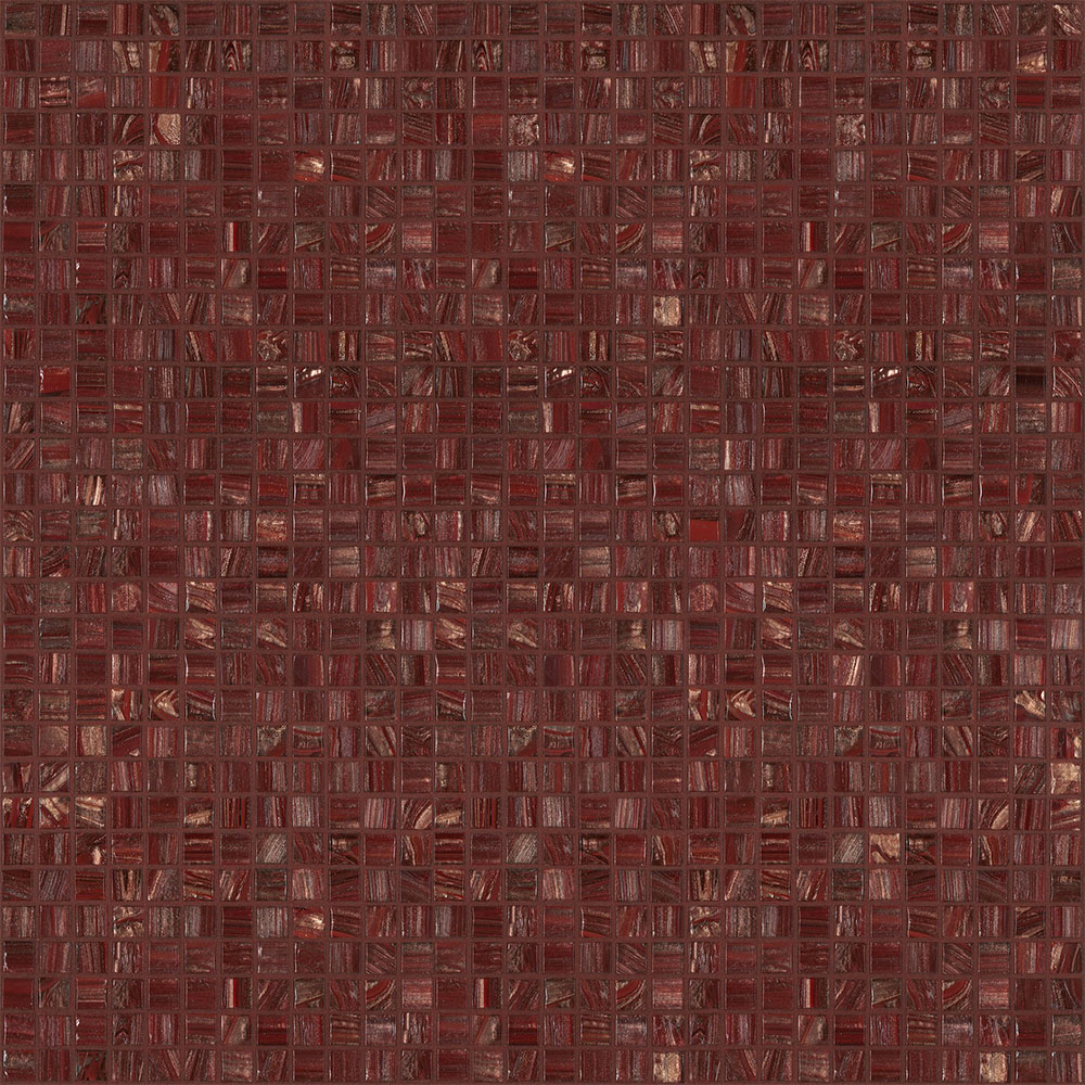 Bisazza Mosaico Le Gemme Collection 10 GM10.74