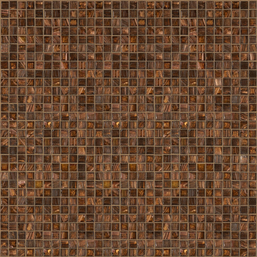 Bisazza Mosaico Le Gemme Collection 10 GM10.97