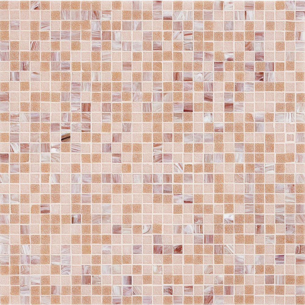 Bisazza Mosaico Blends 10 Dorabella