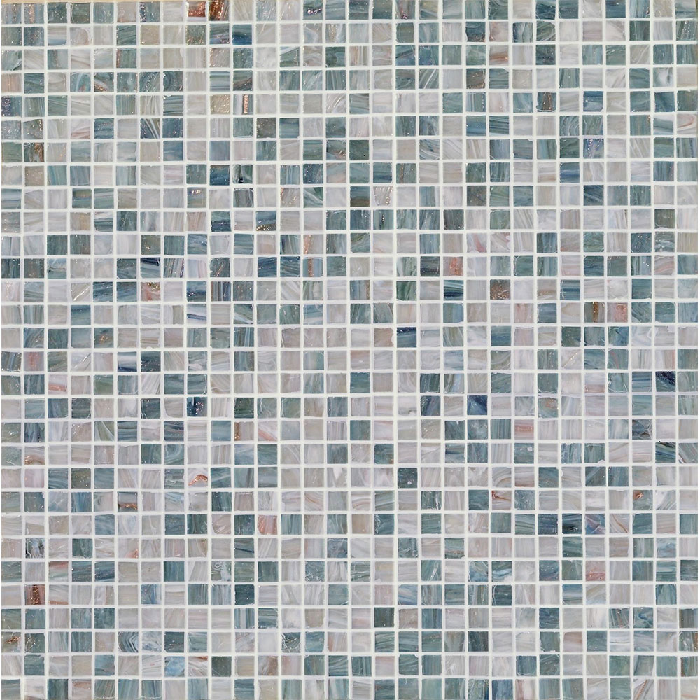 Bisazza Mosaico Blends 10 Fiordiligi