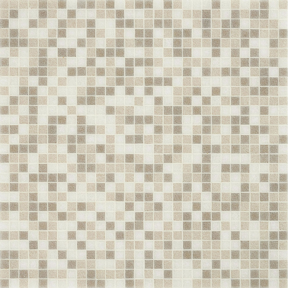 Bisazza Mosaico Blends 10 Giselda