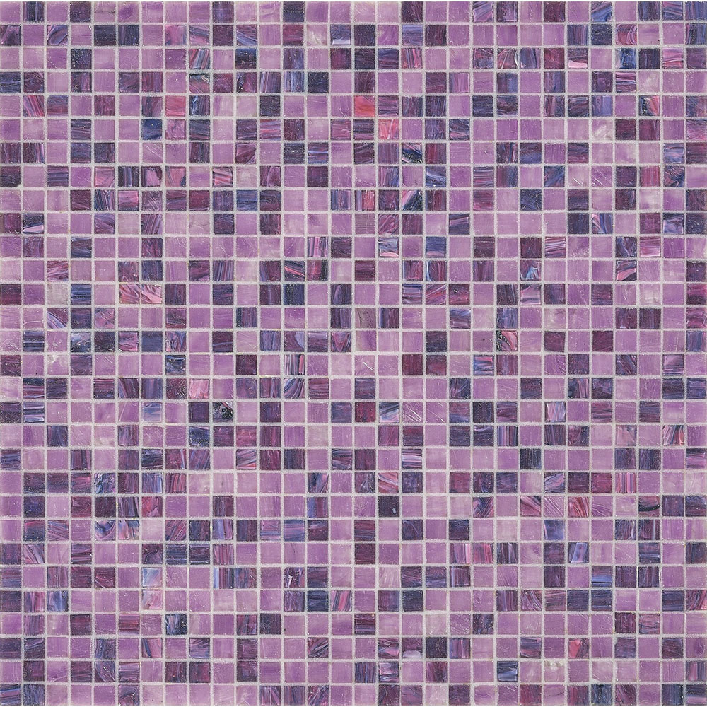 Bisazza Mosaico Blends 10 Lauretta