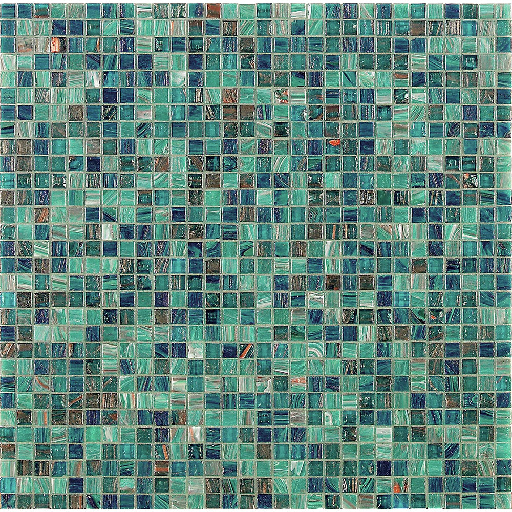 Bisazza Mosaico Blends 10 Norma