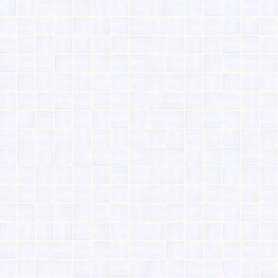 Bisazza Mosaico Smalto Collection 20 SM01