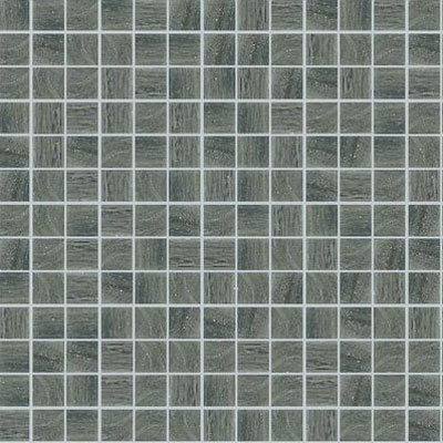 Bisazza Mosaico Smalto Collection 20 SM02