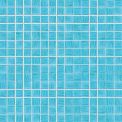 Bisazza Mosaico Smalto Collection 20 SM04