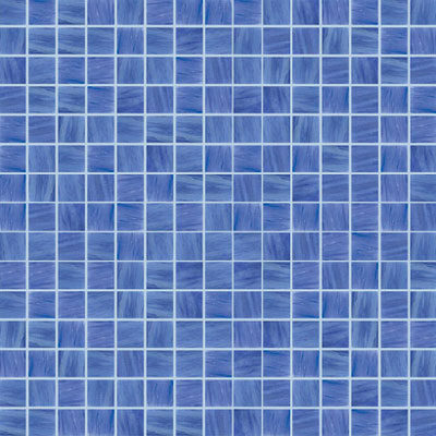 Bisazza Mosaico Smalto Collection 20 SM05