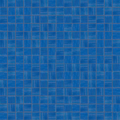 Bisazza Mosaico Smalto Collection 20 SM06