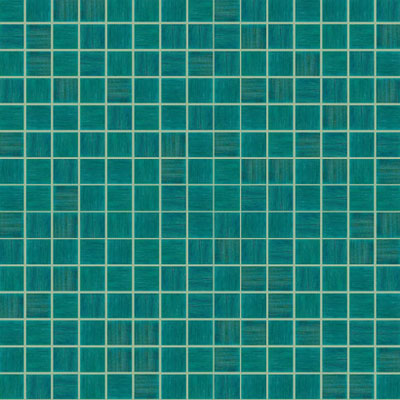 Bisazza Mosaico Smalto Collection 20 SM09