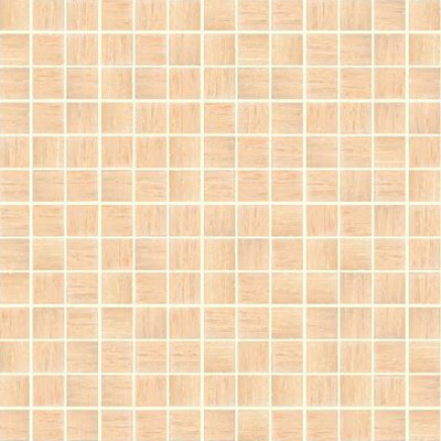 Bisazza Mosaico Smalto Collection 20 SM12