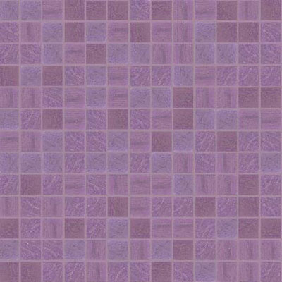 Bisazza Mosaico Smalto Collection 20 SM13