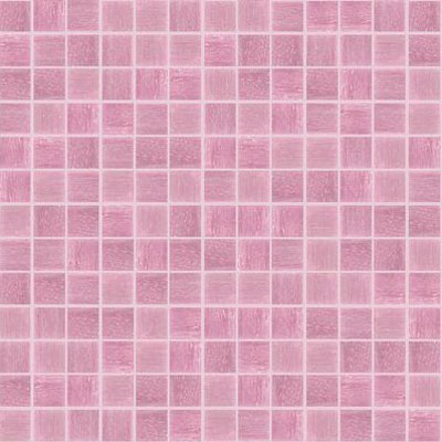Bisazza Mosaico Smalto Collection 20 SM14
