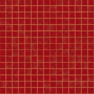 Bisazza Mosaico Smalto Collection 20 SM17