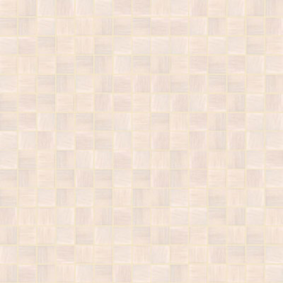 Bisazza Mosaico Smalto Collection 20 SM19