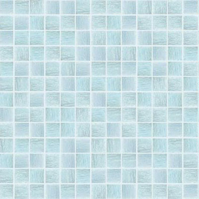 Bisazza Mosaico Smalto Collection 20 SM21