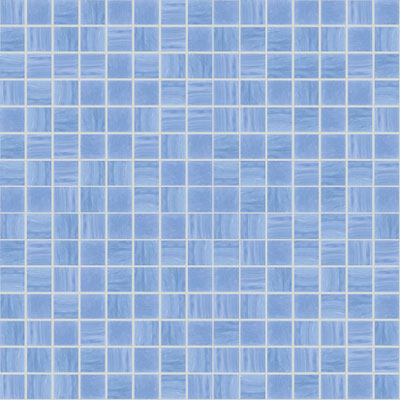 Bisazza Mosaico Smalto Collection 20 SM22