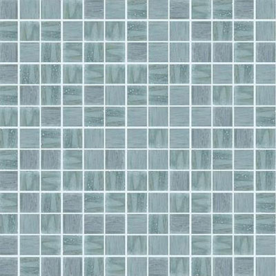 Bisazza Mosaico Smalto Collection 20 SM24