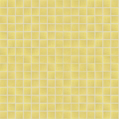 Bisazza Mosaico Smalto Collection 20 SM27