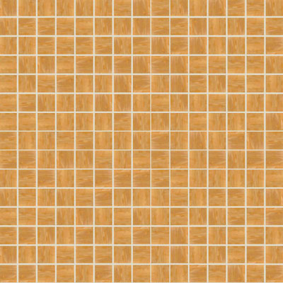 Bisazza Mosaico Smalto Collection 20 SM32