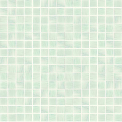 Bisazza Mosaico Smalto Collection 20 SM33