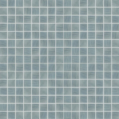 Bisazza Mosaico Smalto Collection 20 SM34