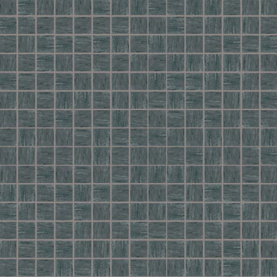 Bisazza Mosaico Smalto Collection 20 SM35
