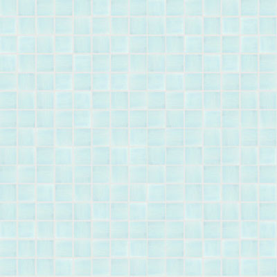 Bisazza Mosaico Smalto Collection 20 SM37