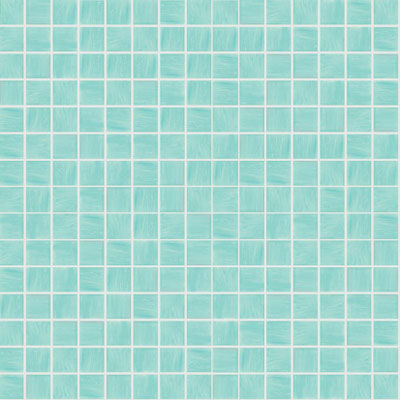 Bisazza Mosaico Smalto Collection 20 SM38