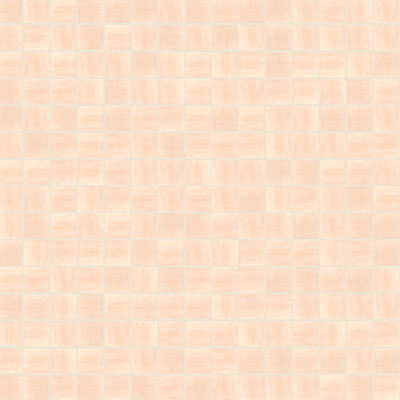 Bisazza Mosaico Smalto Collection 20 SM39