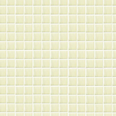 Bisazza Mosaico Smalto Collection 20 SM40